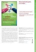 Download - Ernst Reinhardt Verlag - Seite 7