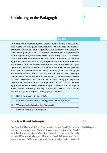 ebook experimental methods in biology