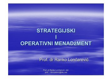 Strategijski i operativni menadzment.pdf