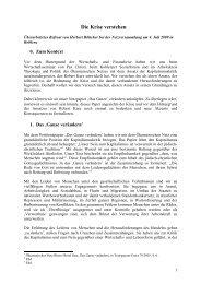 nachlesen - attac Koblenz