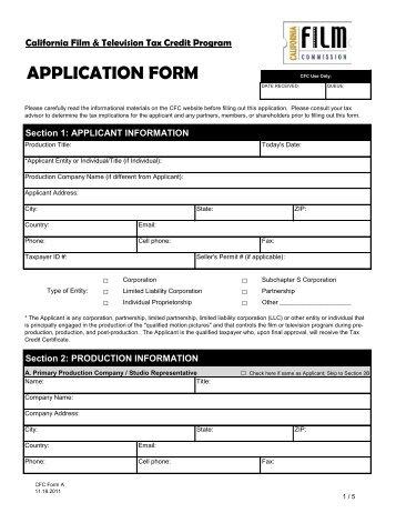 Liheap Application Form California - Image Mag
