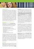 Genderkonzept - Gleichstellung.uni-wuppertal.de - Bergische ... - Seite 2