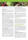 Genderkonzept - Gleichstellung.uni-wuppertal.de - Bergische ... - Seite 4