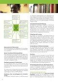 Genderkonzept - Gleichstellung.uni-wuppertal.de - Bergische ... - Seite 6