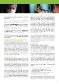 Genderkonzept - Gleichstellung.uni-wuppertal.de - Bergische ... - Seite 7