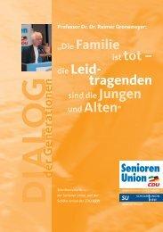 01_Brosch re_Familie - Senioren-Union NRW