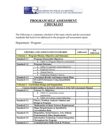 BSBMKG506 Assessment Requirements Essay