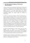 Elternbildungsgutscheine und ihre Effekte - Beobachtungsstelle für ... - Seite 3