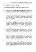 Elternbildungsgutscheine und ihre Effekte - Beobachtungsstelle für ... - Seite 4