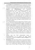 Elternbildungsgutscheine und ihre Effekte - Beobachtungsstelle für ... - Seite 5