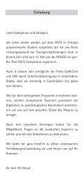 Post Asco Saarbru cken2011.qxp:Flyer - Bvf-saarland.de