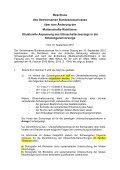 """""""Vorratsbeschluss"""" genannten Dokument - Seite 3"""