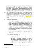 """""""Vorratsbeschluss"""" genannten Dokument - Seite 4"""