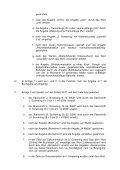 """""""Vorratsbeschluss"""" genannten Dokument - Seite 7"""