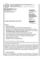 Download PDF-Dokument - Bvf-saarland.de