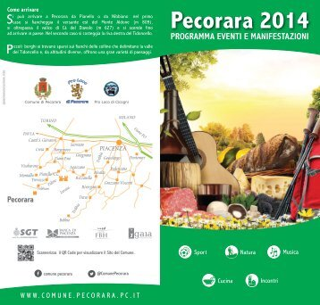 Brochure_Pecorara_2014
