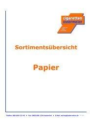 WG 41 Papier 4-12