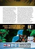 12 - Walter Tigers - Seite 7