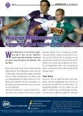 Violetter Angriff auf Platz 3 - FK Austria Wien - Seite 4
