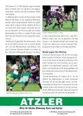 Violetter Angriff auf Platz 3 - FK Austria Wien - Seite 5