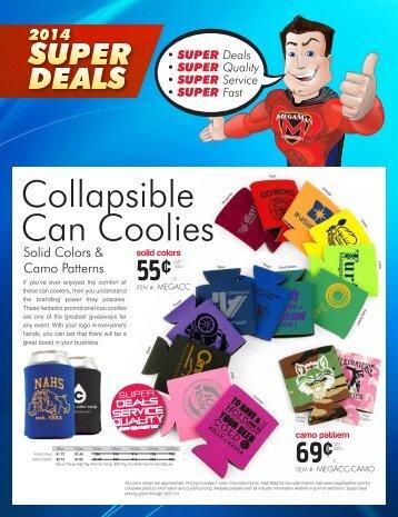 2014-Super-Deals