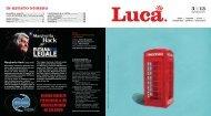 clicca qui - pdf - Associazione Luca Coscioni
