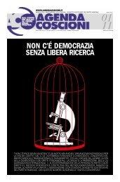 agenda 53_COSCIONI_bassa.pdf - Associazione Luca Coscioni