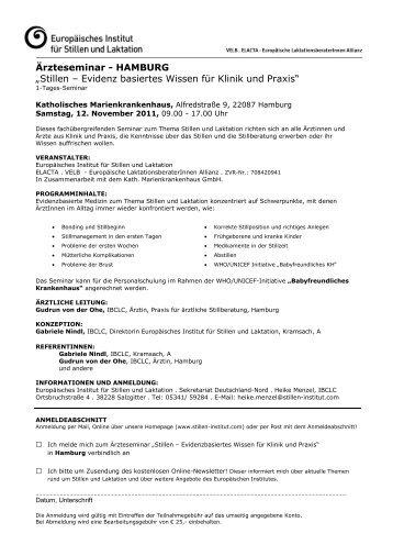 Interdisziplinäre Fachtagung - BVF Landesverband Niedersachsen