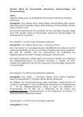 Nr. 10 /2008 - BVF Landesverband Niedersachsen - Page 3