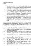 Download PDF-Dokument - BVF Landesverband Niedersachsen - Page 3