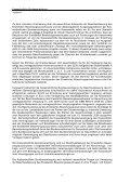 Download PDF-Dokument - BVF Landesverband Niedersachsen - Page 4