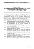 Download PDF-Dokument - BVF Landesverband Niedersachsen - Page 7