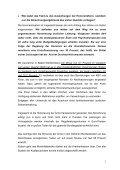 Download PDF-Dokument - BVF Landesverband Niedersachsen - Page 2