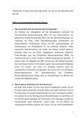 Download PDF-Dokument - BVF Landesverband Niedersachsen - Page 5
