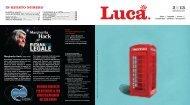 01_Lucacover_OKMC2 humphreys - Associazione Luca Coscioni