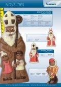 SchokoladenFormen - Hans Brunner GmbH - Page 3