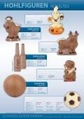 SchokoladenFormen - Hans Brunner GmbH - Page 4