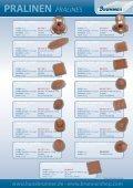 SchokoladenFormen - Hans Brunner GmbH - Page 5