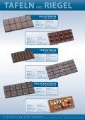 SchokoladenFormen - Hans Brunner GmbH - Page 6