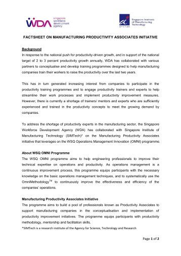 part 1 bjb manufacturing company quality management initiative proposal Recommendations for bjb manufacturing  bjb manufacturing company quality management initiative  company quality management initiative proposal part i:.