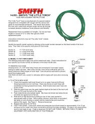 PDF instructions - FDJ On Time