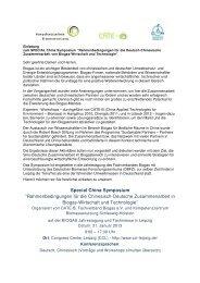 Download PDF-Datei - BIOGAS Jahrestagung und Fachmesse