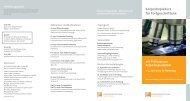 Kolposkopiekurs für Fortgeschrittene - AescuLabor Karlsruhe