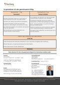 Produktionskosten - Ein Thema für Sie - Derfirmenberater.at - Seite 2