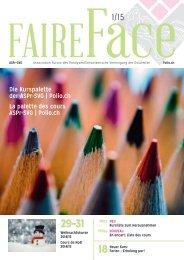 FAIREFace