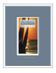 Dorsa Consulting Booklet.7.indd - DCS Retirement Group