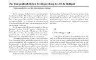 TranspR 3.2009 - Deutsche Gesellschaft für Transportrecht