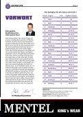 wesen, vor allem am Lebensmittel - FK Austria Wien - Seite 3