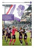 wesen, vor allem am Lebensmittel - FK Austria Wien - Seite 4