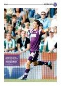 wesen, vor allem am Lebensmittel - FK Austria Wien - Seite 6
